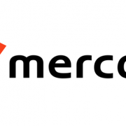 mercari(メルカリ)