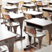 教育訓練給付制度の利用とその申し込み(2)~最寄りのハローワークに相談