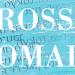 クロスドメインをタグマネージャーで設定する3つの手順(Google アナリティクス で複数のサイトを解析する)